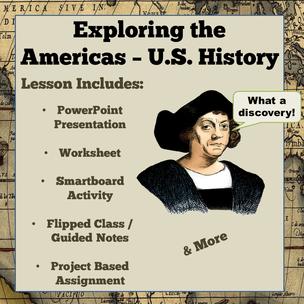 U S  History - Mr  Raymond's Social Studies Academy - Videos
